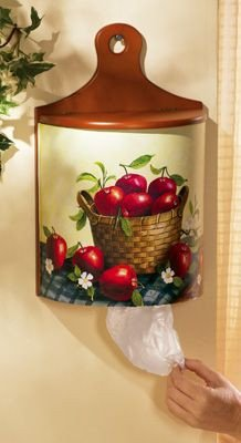 Fruit themed Kitchen Decor Collection Inspirational Apple Kitchen Decor On Pinterest