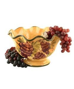 Fruit themed Kitchen Decor Collection Inspirational sonoma Collection Fruit Bowl In 2019 Wish List