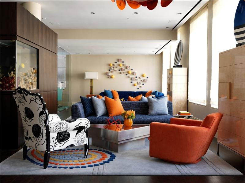 Fun Living Room Decorating Ideas Awesome Fun Living Room Ideas for Decorating A Modern Designs Fresh Cottage Cute Bright Chic Uncluttered