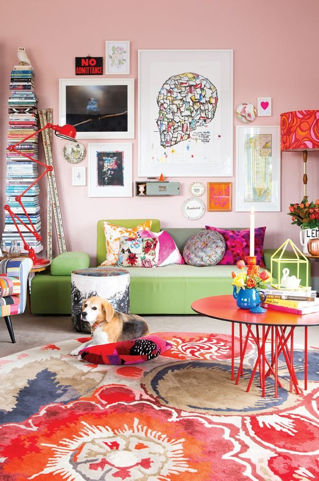 Fun Living Room Decorating Ideas Best Of 2499 Best Images About Amazing Mexican Ethnic and Just Plain Funky and Fun Rooms to for On