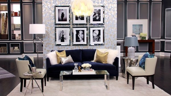 Fun Living Room Decorating Ideas Best Of Fun Girly Living Room Steven and Chris
