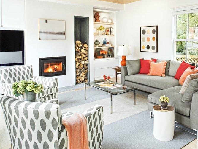 Fun Living Room Decorating Ideas Best Of Fun Living Room Ideas