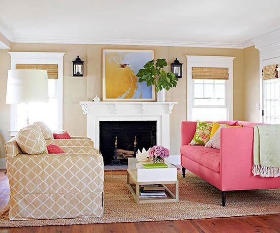 Fun Living Room Decorating Ideas Elegant Fun Living Room Ideas