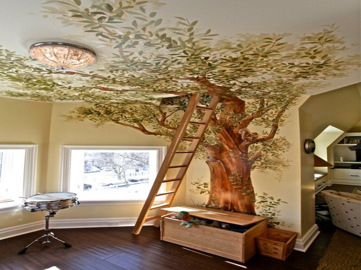 Fun Living Room Decorating Ideas Elegant Fun Ways to Decorate Your Room Living Room Decorating Ideas Fun Ideas to Decorate Your Kids