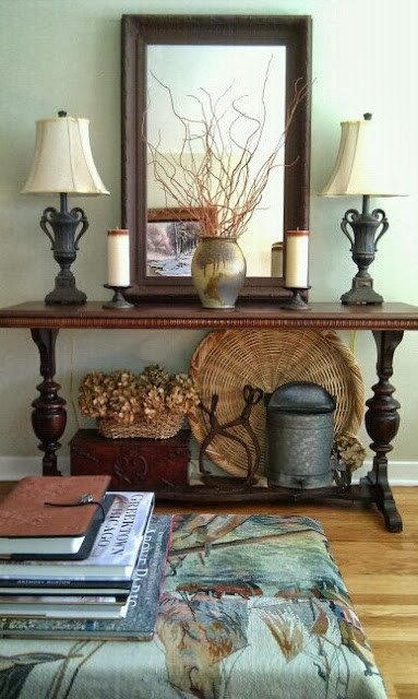Fun Living Room Decorating Ideas Elegant the Best Of Both Worlds Frugality and Fun Living Room Decorated On A Budget Not My Style but