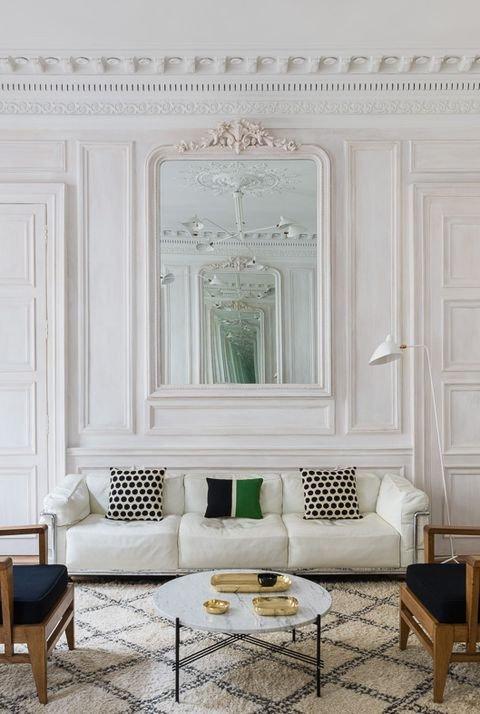 Fun Living Room Decorating Ideas Fresh 40 Best Living Room Decorating Ideas & Designs Housebeautiful