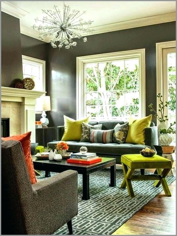 Fun Living Room Decorating Ideas Fresh Fun Living Room Ideas Furniture Uv Drawing Interior Design Fresh Rooms with oriental Rugs Modern