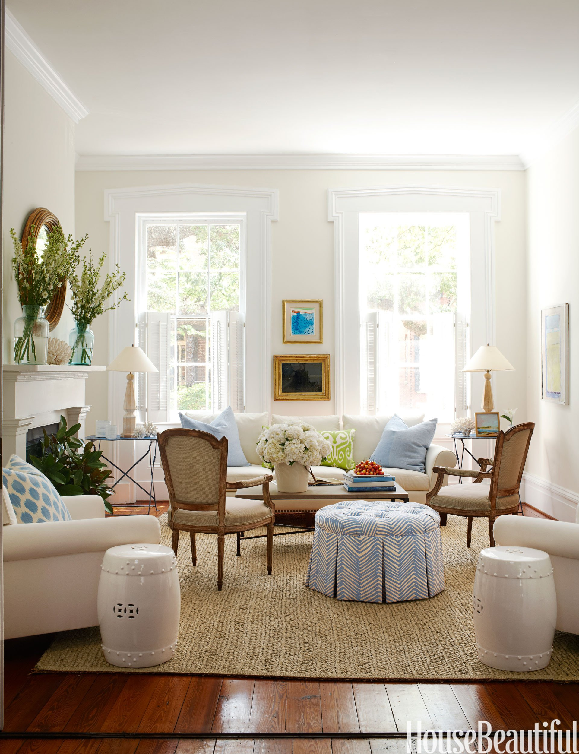 Fun Living Room Decorating Ideas Lovely Happy Living Room Fun Living Rooms