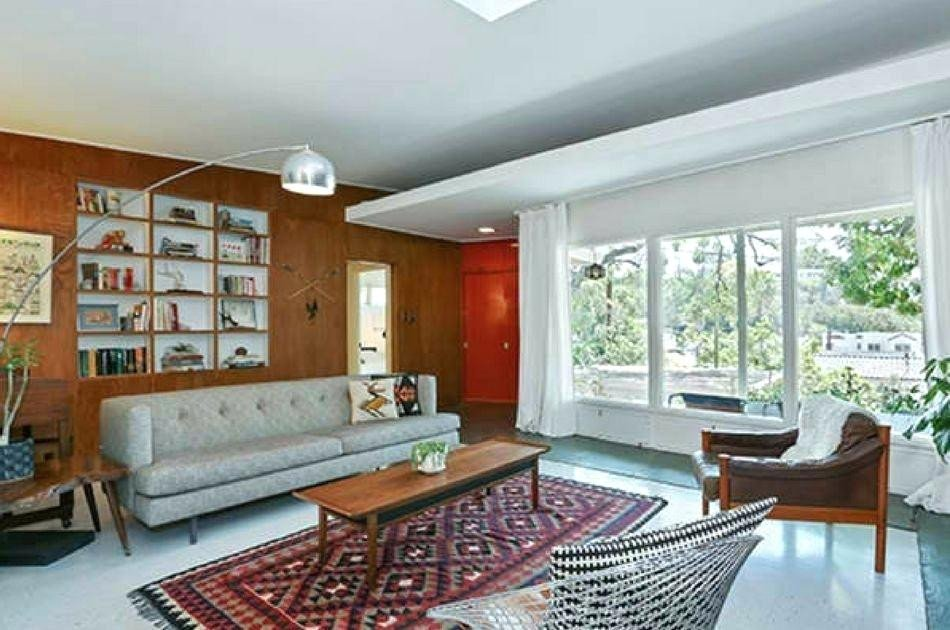 Fun Living Room Decorating Ideas Luxury Fun Living Room Ideas for Decorating A Modern Designs Fresh Cottage Cute Bright Chic Uncluttered