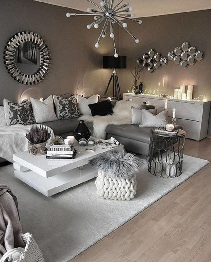 Fun Living Room Decorating Ideas Luxury Trending Living Room Decor Ideas 2018 13 Nufun Activities