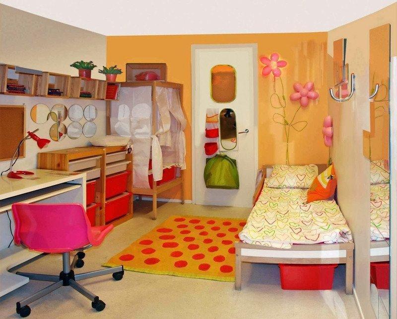 Fun Living Room Decorating Ideas Unique Fun Ways to Decorate Your Room Living Room Decorating Ideas Fun Ideas to Decorate Your Kids