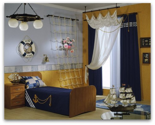 Fun Nautical Bedroom Decor Ideas Beautiful Bookcase Raw Boat Decorating with Boats Decorating with Wooden Oars