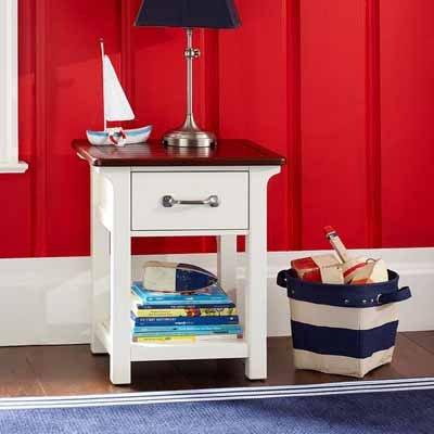 Fun Nautical Bedroom Decor Ideas Beautiful Nautical Bedroom Decor Bright Colors Fun Decorating Ideas for Kids