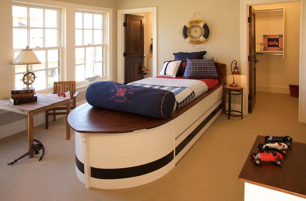 Fun Nautical Bedroom Decor Ideas Unique Twin Cities Luxury Home tour 2008 Jyland Home Nautical Boy…