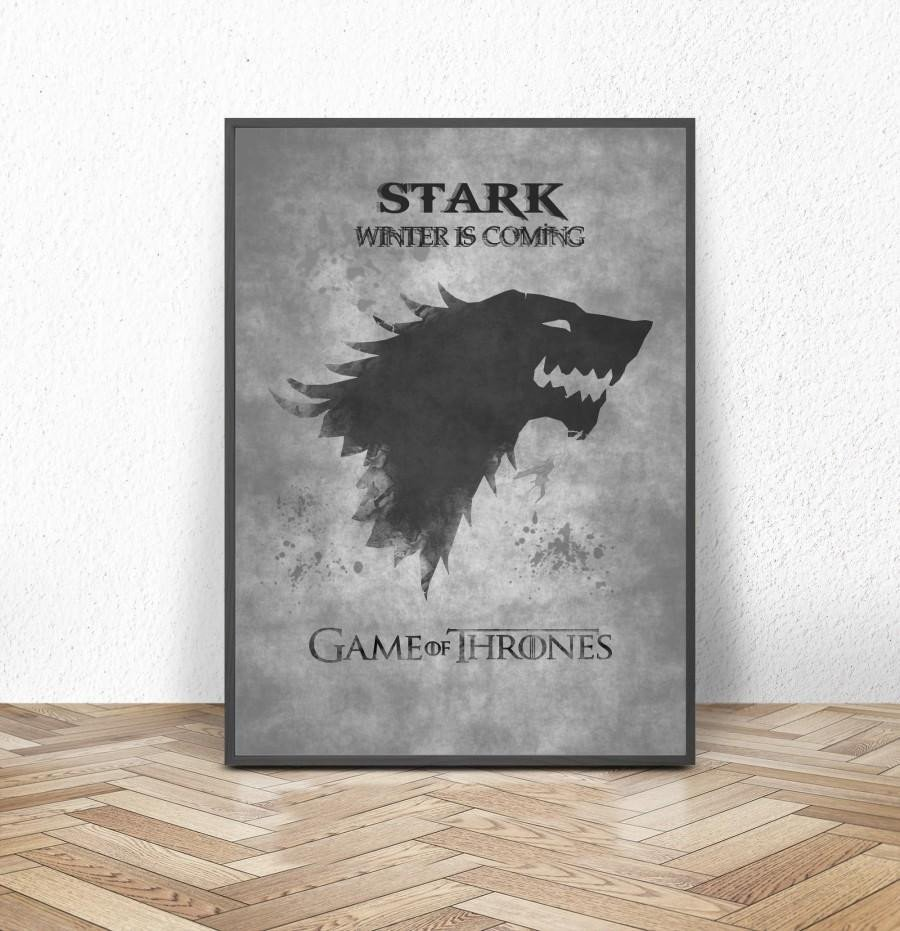 Game Of Thrones Office Decor Best Of Game Of Thrones Cafe Game Of Thrones Office Decor Game Of Thrones Game Of Thrones Banner