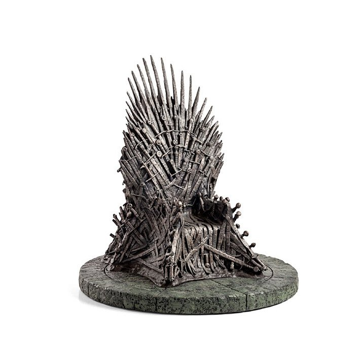 Game Of Thrones Office Decor New Game Of Thrones Gifts and Decor for Your Home