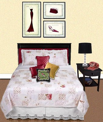 Glam Decor On A Budget Fresh the Glam Guide Afford A Glam Decorating A Bedroom On A Bud