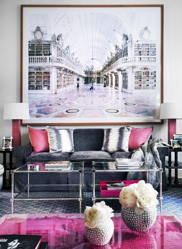 Glam Decor On A Budget Lovely Dream Home Décor – Sticking to Your Bud for the Final Finishing touches