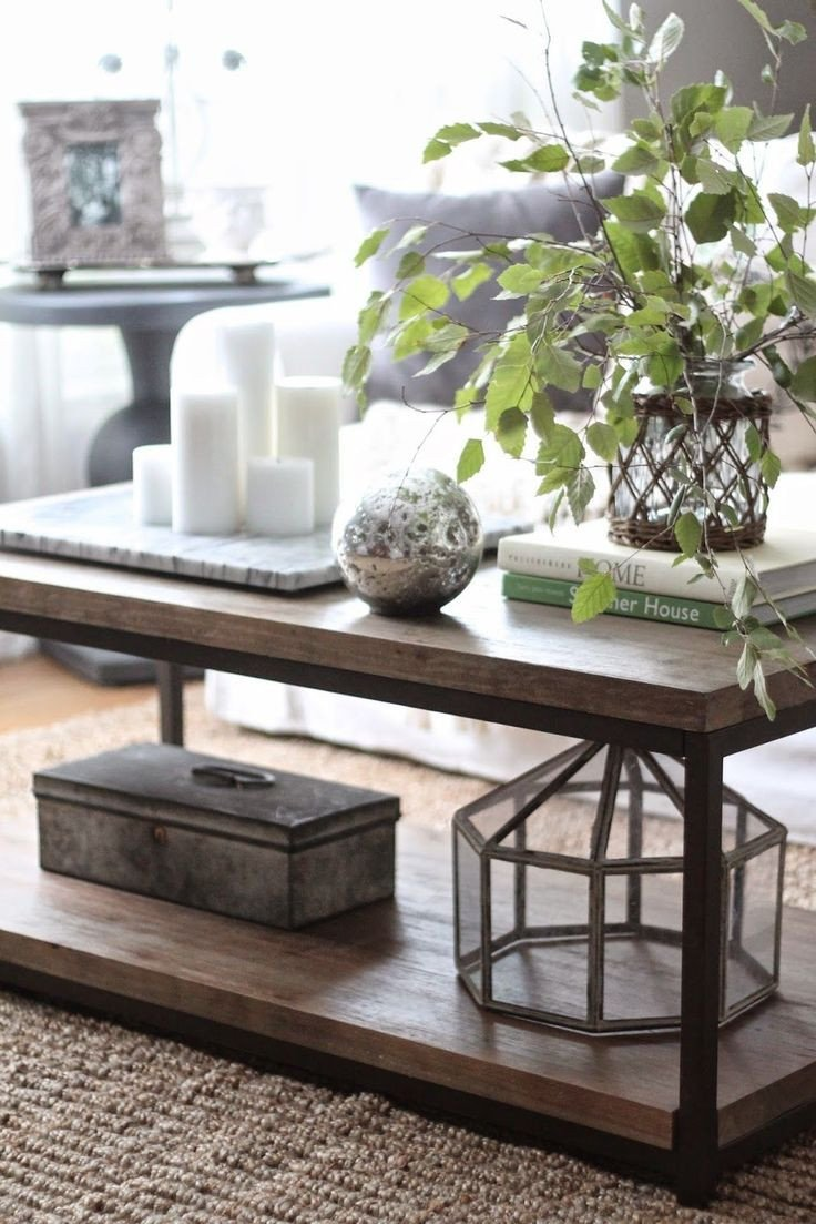 Glass Coffee Table Decor Ideas Awesome Simple Timeless Ideas How to Decorate A Glass Coffee Table