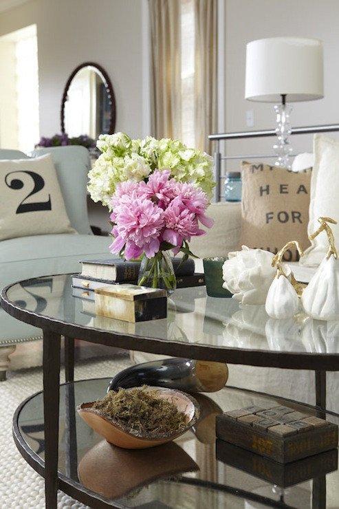 Glass Coffee Table Decor Ideas New Coffee Table Design Ideas
