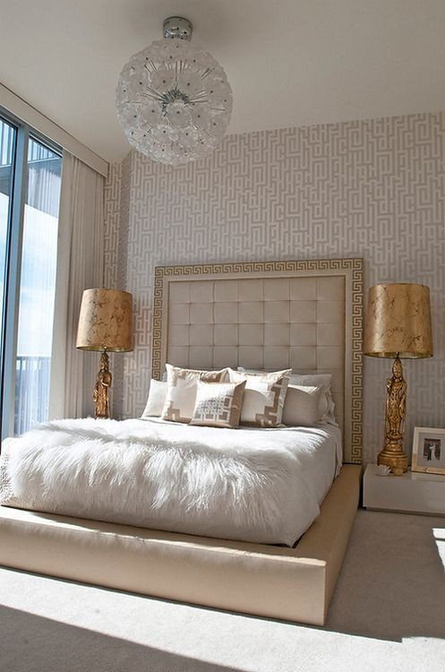 Gold and White Bedroom Decor Awesome Best 20 Gold Bedroom Decor Ideas On Pinterest