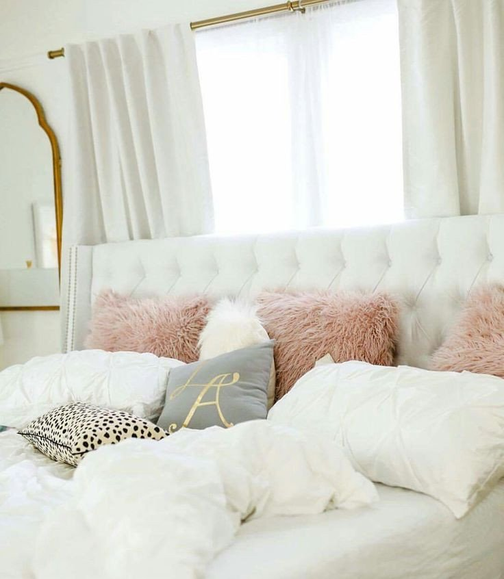 Gold and White Bedroom Decor Beautiful Best 25 Gold Bedroom Decor Ideas On Pinterest
