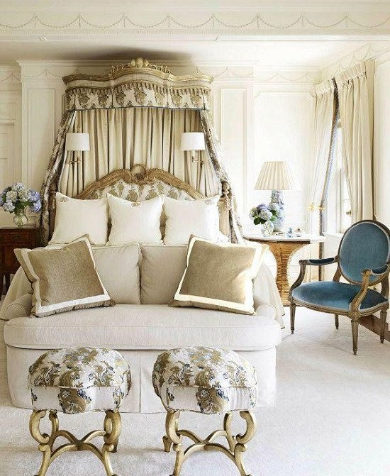 Gold and White Bedroom Decor Best Of 35 Gorgeous Bedroom Designs with Gold Accents