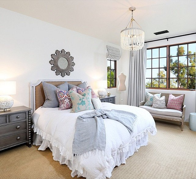 Gray and White Bedroom Decor Elegant Interior Design Ideas Home Bunch Interior Design Ideas
