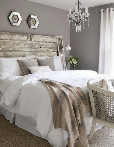 Gray and White Bedroom Decor Fresh 40 Gray Bedroom Ideas Decoholic