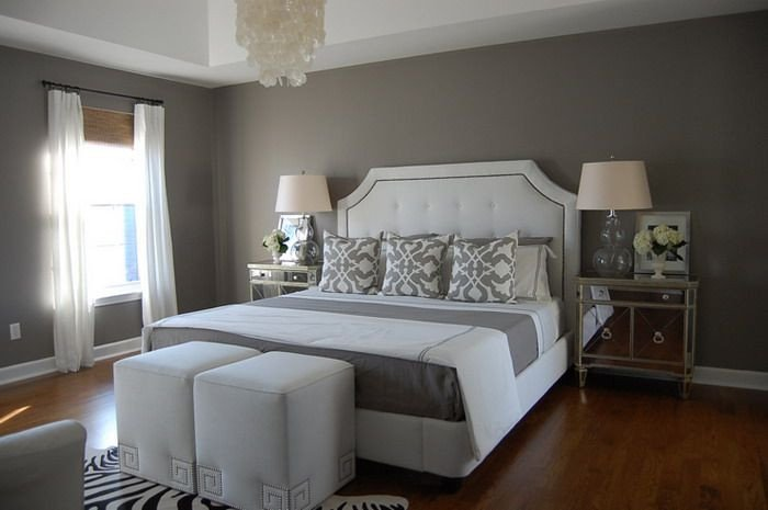 Gray and White Bedroom Decor New Master Bedroom Design Boards Grey & White