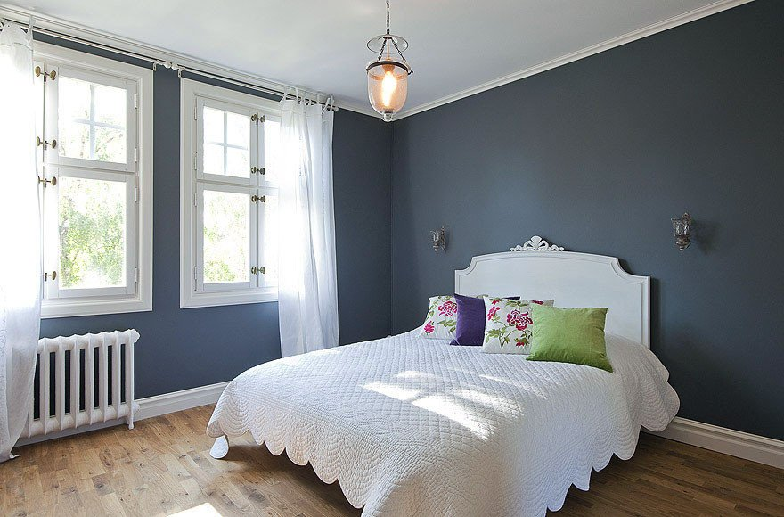Gray and White Bedroom Decor New White and Grey Bedroom Ideas – Transforming Your Boring Room Into something Special