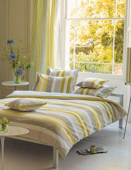 Gray and Yellow Bedroom Decor Awesome Light Gray and Yellow Color Scheme Calm Fall Decorating Ideas