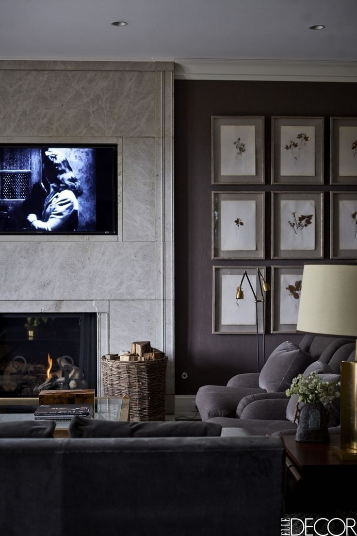Gray Living Room Decor Ideas Awesome 10 Gray Living Room Designs to Improve Your Home Decor