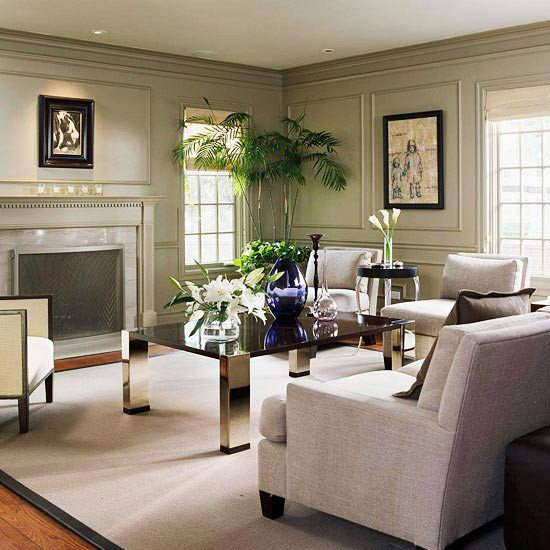 Gray Living Room Decor Ideas Elegant 21 Gray Living Room Design Ideas