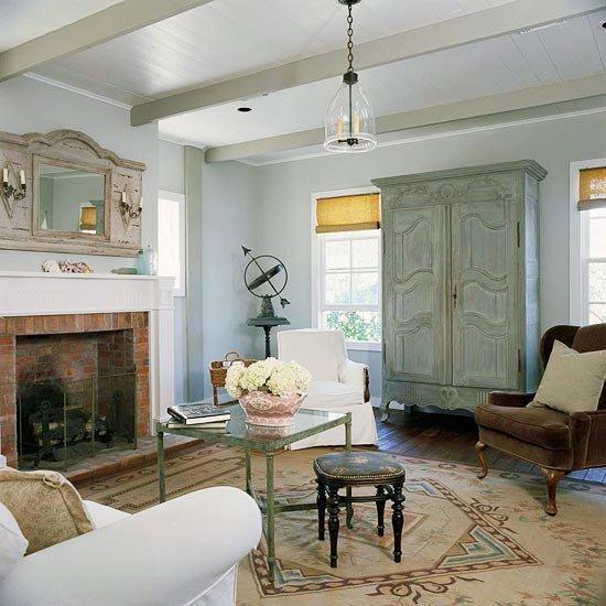 Gray Living Room Ideas Awesome 21 Gray Living Room Design Ideas