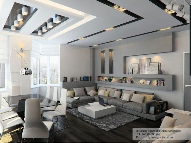 Gray Living Room Ideas Beautiful 69 Fabulous Gray Living Room Designs to Inspire You Decoholic