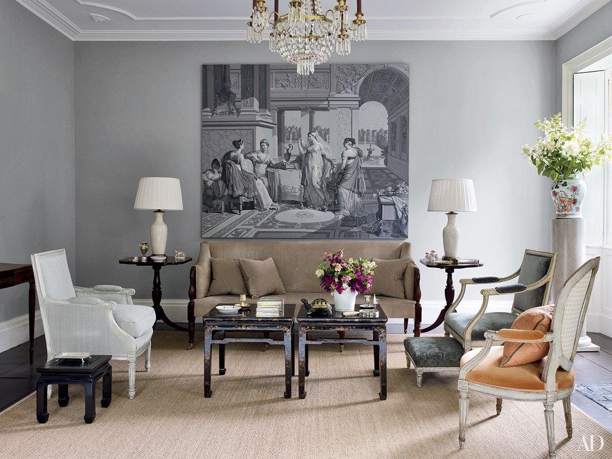 Gray Living Room Ideas Beautiful Gray Living Room Ideas S