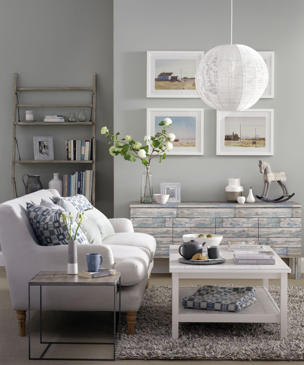 Gray Living Room Ideas Beautiful Grey Living Room Ideas