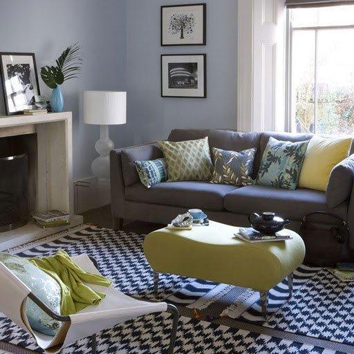 Gray Living Room Ideas Best Of Livingroom 8 Design Ideas In Gray Interior Decorating Home Design Sweet Home