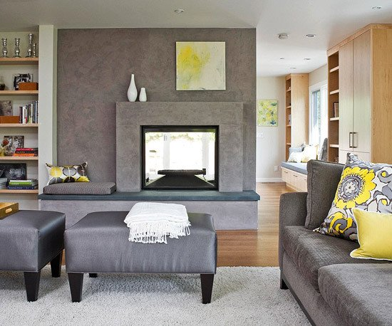 Gray Living Room Ideas Elegant 21 Gray Living Room Design Ideas