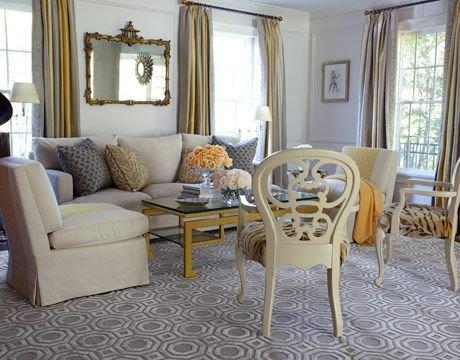 Gray Living Room Ideas Fresh 69 Fabulous Gray Living Room Designs to Inspire You Decoholic