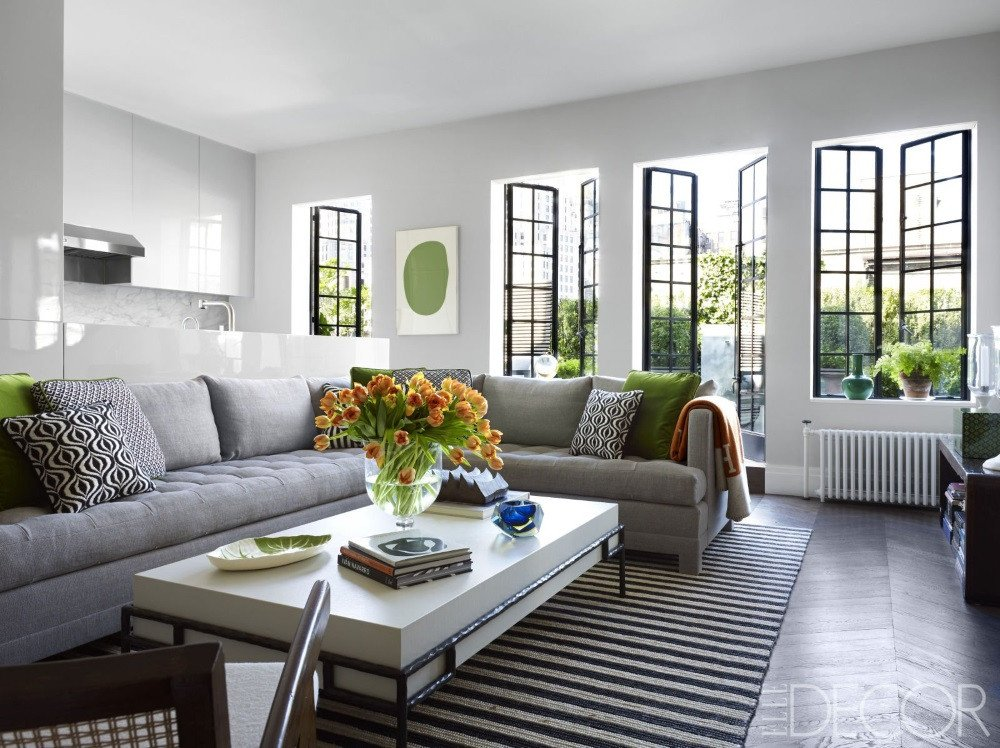 Gray Living Room Ideas Luxury 10 Gray Living Room Designs to Improve Your Home Decor