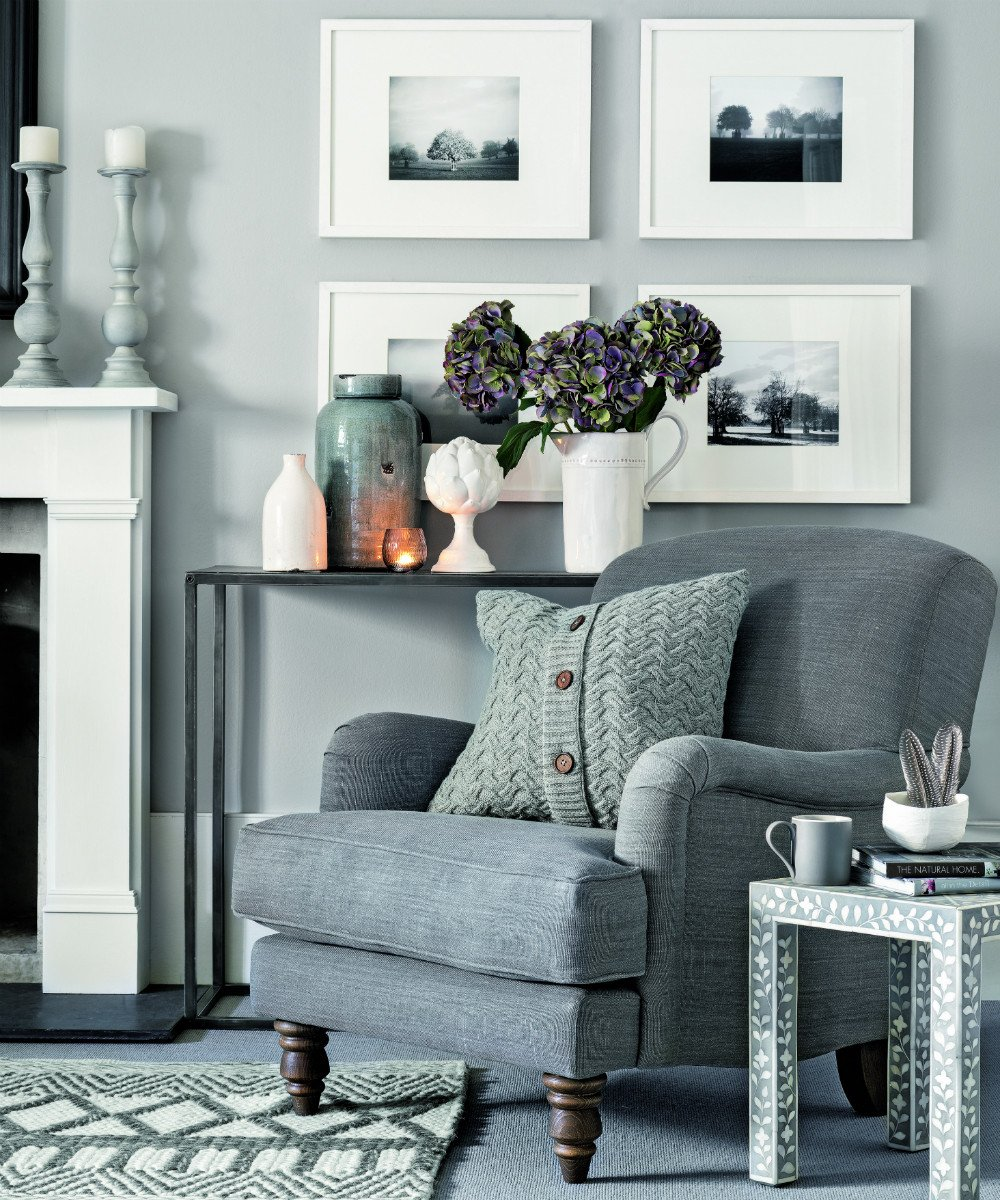 Gray Living Room Ideas Luxury 23 Grey Living Room Ideas for Gorgeous and Elegant Spaces