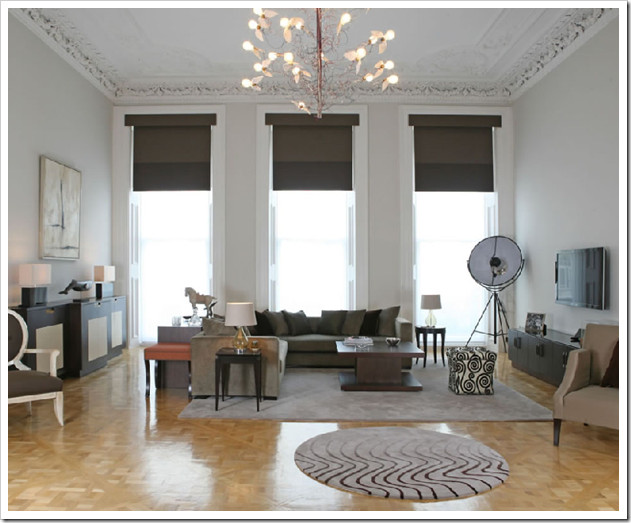Gray Living Room Ideas New 69 Fabulous Gray Living Room Designs to Inspire You Decoholic