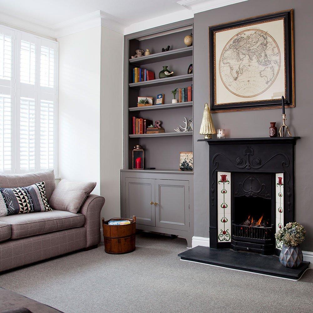 Gray Living Room Ideas New Grey Living Room Ideas