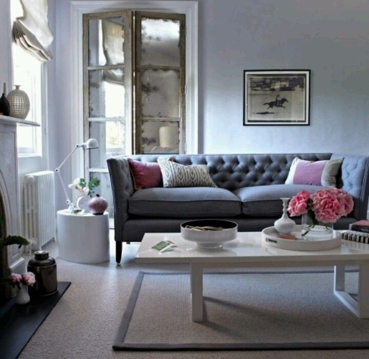 Gray sofa Living Room Decor Beautiful 11 What Color Coffee Table Goes with Grey Couch Collections