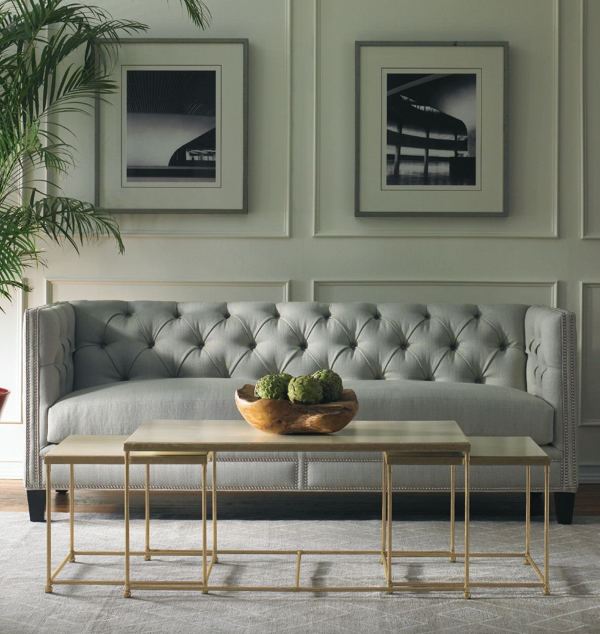 Gray sofa Living Room Decor Lovely Grey In Home Decor Passing Trend or Here to Stay