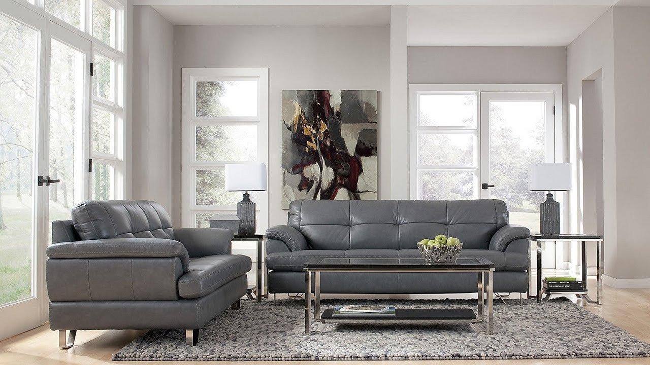 Gray sofa Living Room Decor Luxury Grey sofa Living Room Ideas