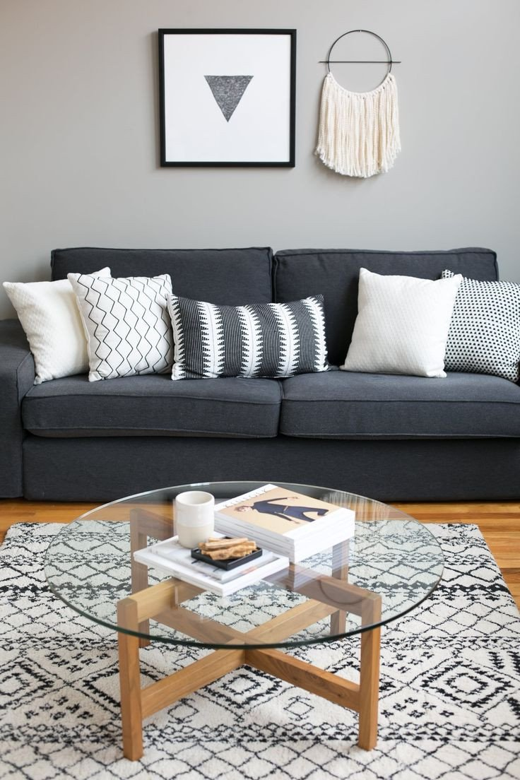 Gray sofa Living Room Decor Unique Black and Gray Living Rooms What Color Rug Goes with A Grey Couch Black and Gray