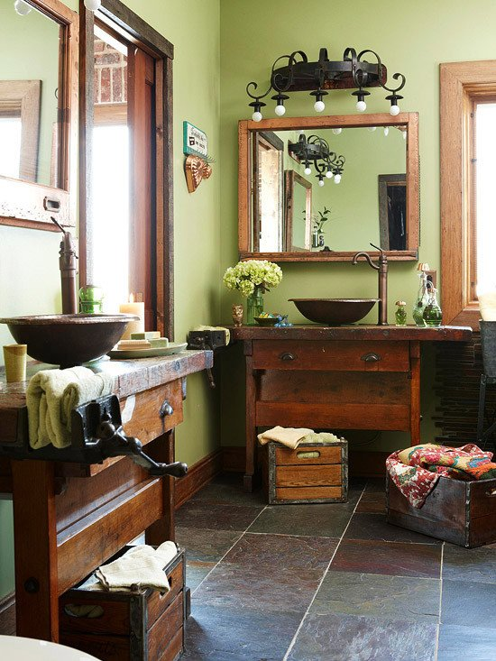 Green and Brown Bathroom Decor Awesome Modern Furniture Design Colorful Bathrooms 2013 Decorating Ideas Color Schemes